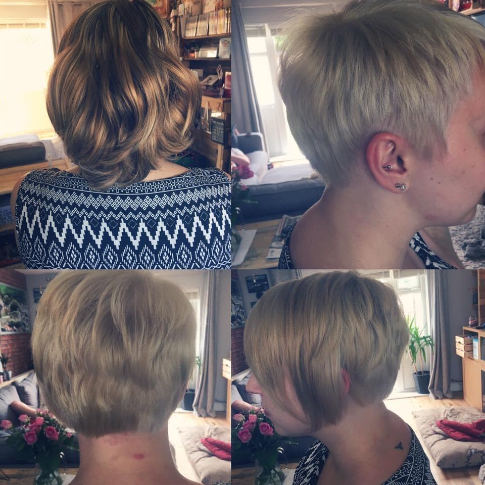 Restyle - Mobile Hairdresser